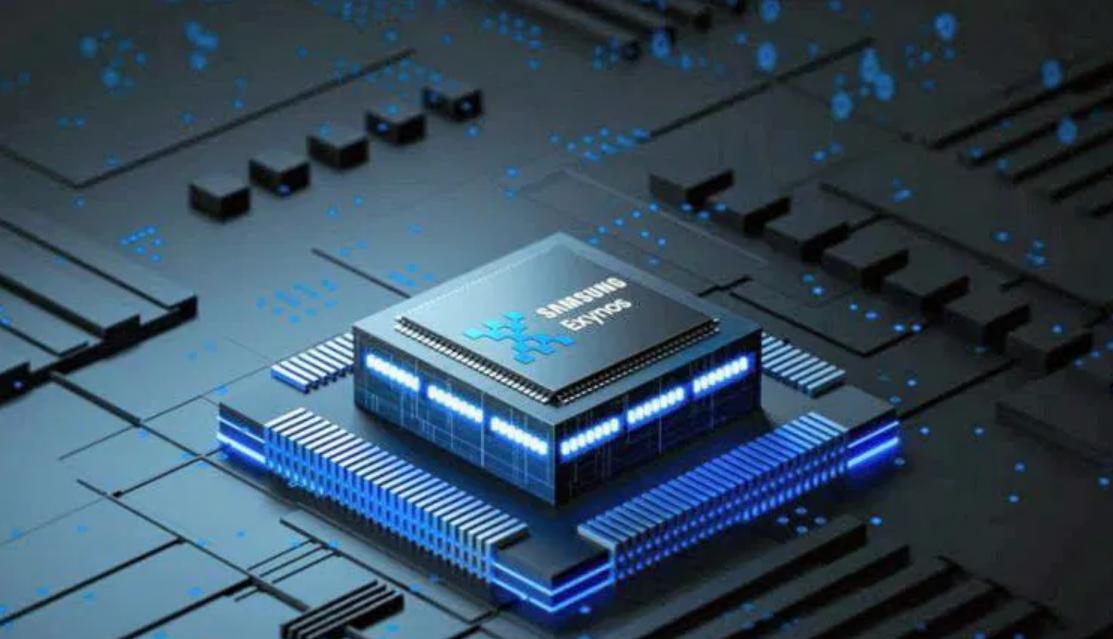 Появились первые тесты нового процессора Samsung Exynos 2200. Достойный ответ конкурентам!