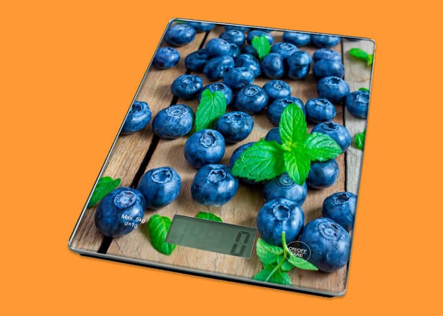 Как выбрать кухонные весы? 7 основных характеристик