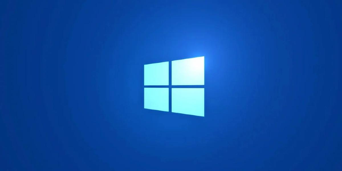 Microsoft анонсировала новое поколение Windows