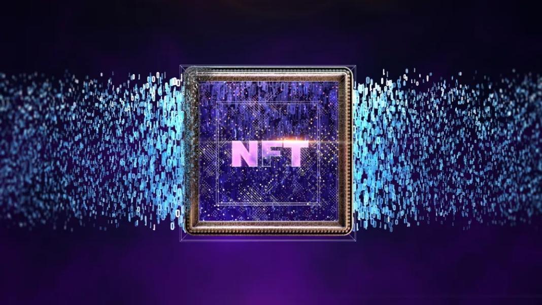Что такое NFT, зачем они нужны и почему за них платят такие огромные деньги?