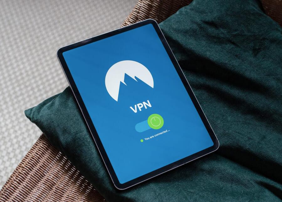 Топ VPN для ПК, игр и не только