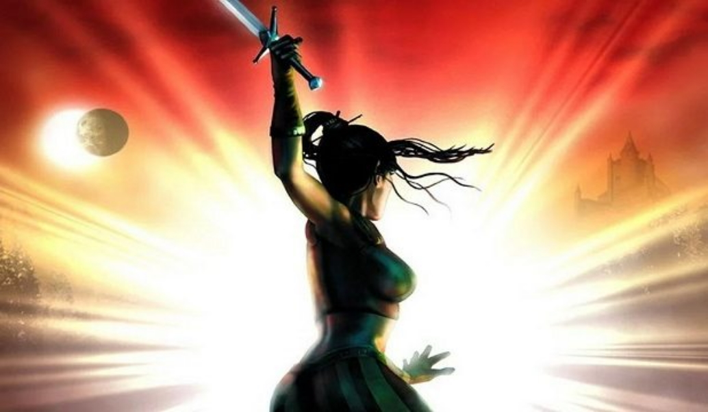 Ремастер Baldur's Gate: Dark Alliance выйдет на ПК. Дата релиза, трейлер, сюжет