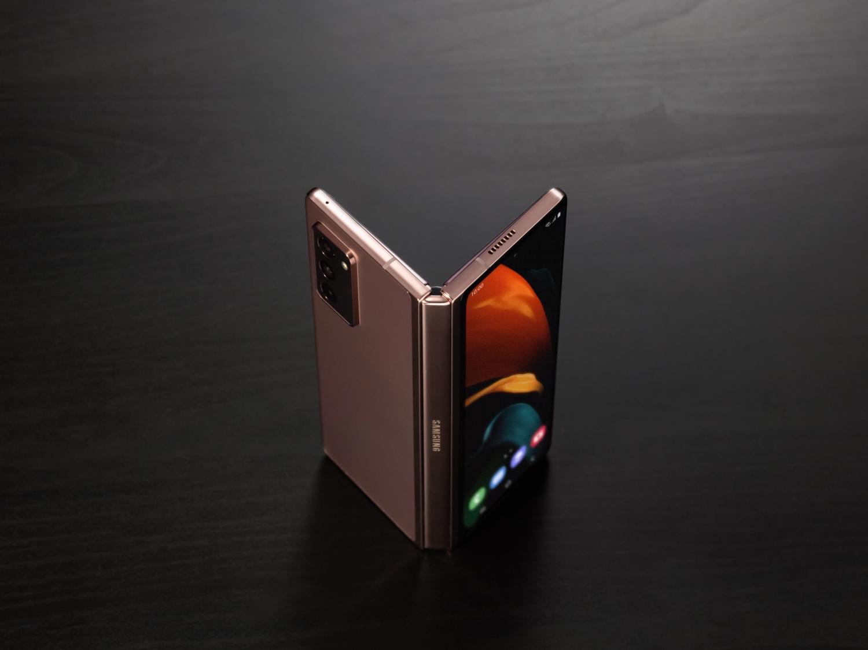 Стало известно, когда Samsung представит новые смартфоны, смарт-часы и наушники. Спойлер: этим летом