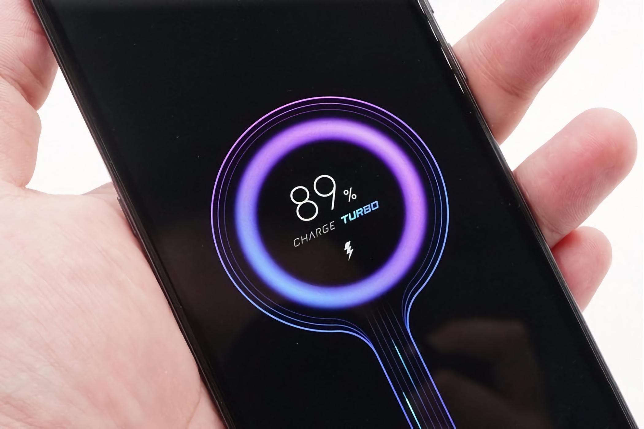 Xiaomi, Huawei и другие китайские бренды объединились для создания единого стандарта зарядки