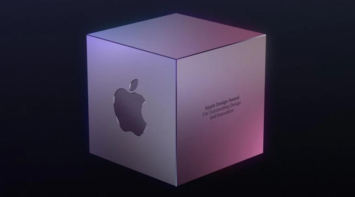 Названы самые лучшие приложения для iOS. Топ-рейтинг от Apple