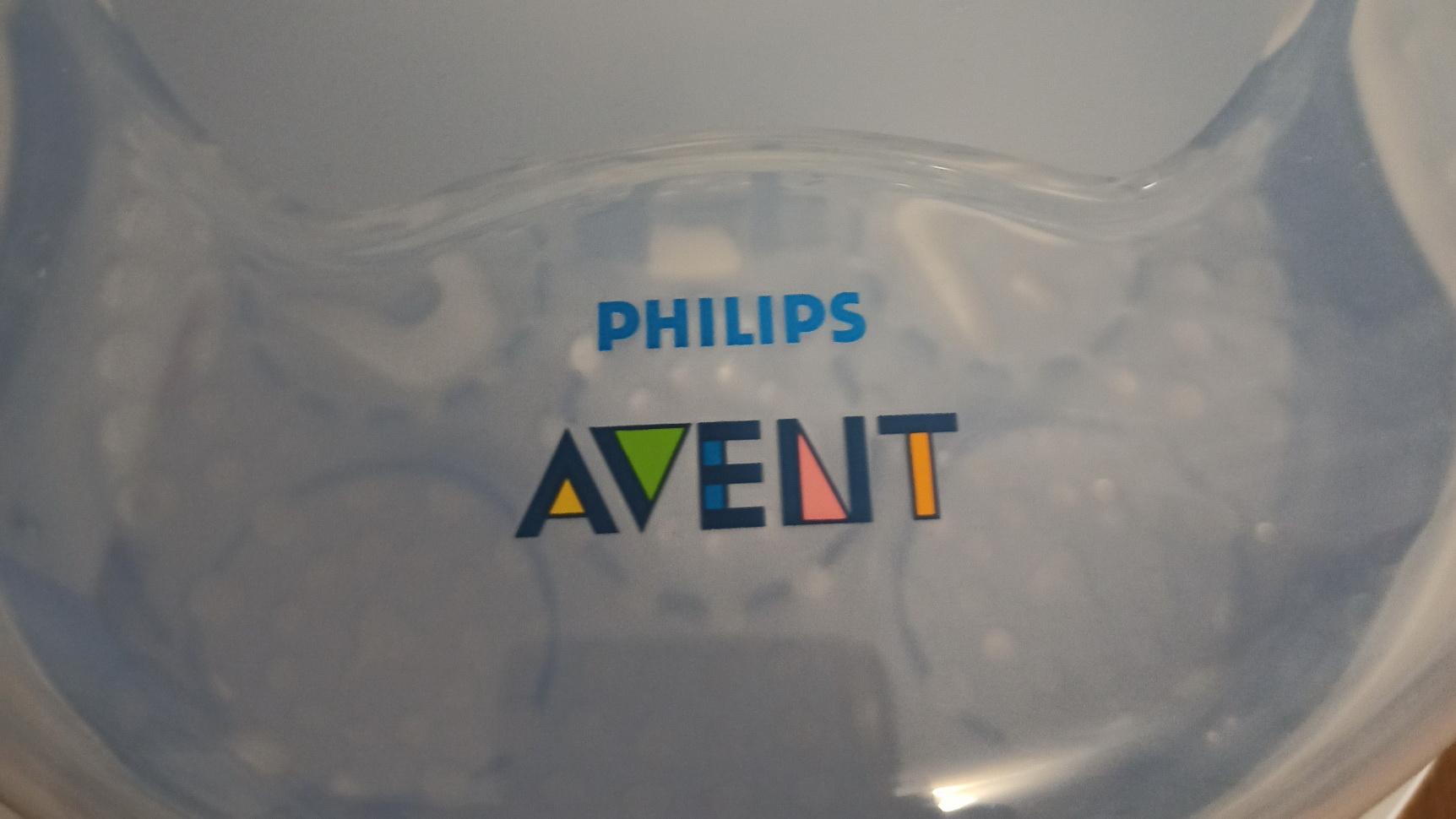 Обзор на стерилизатор для СВЧ Philips Avent SCF281/02
