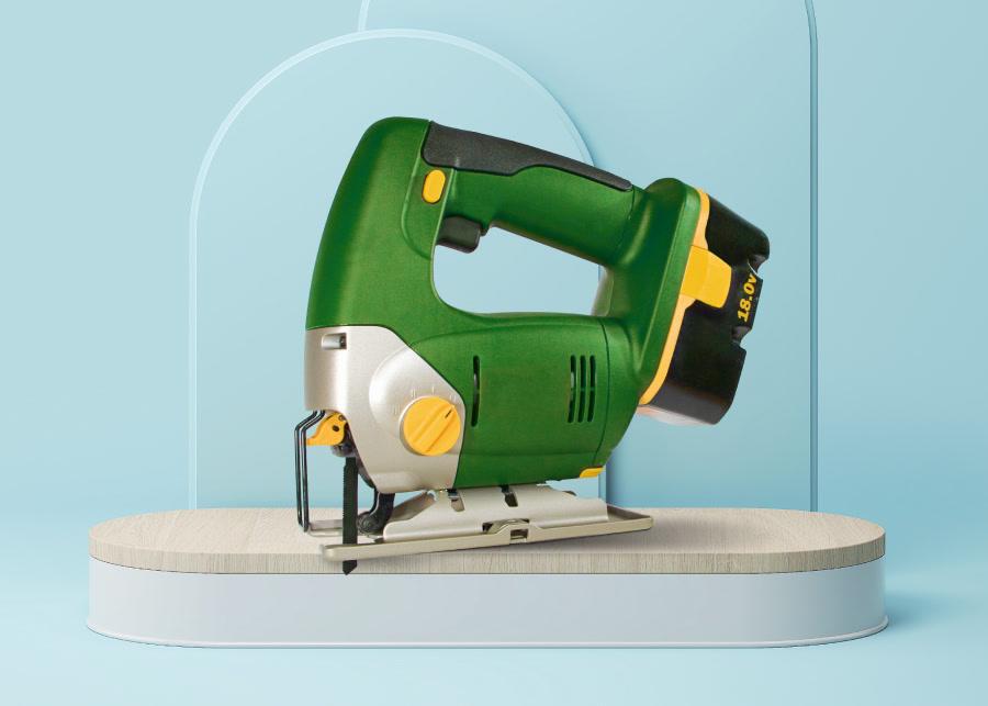 Как выбрать электролобзик для дома, мастерской и стройплощадки