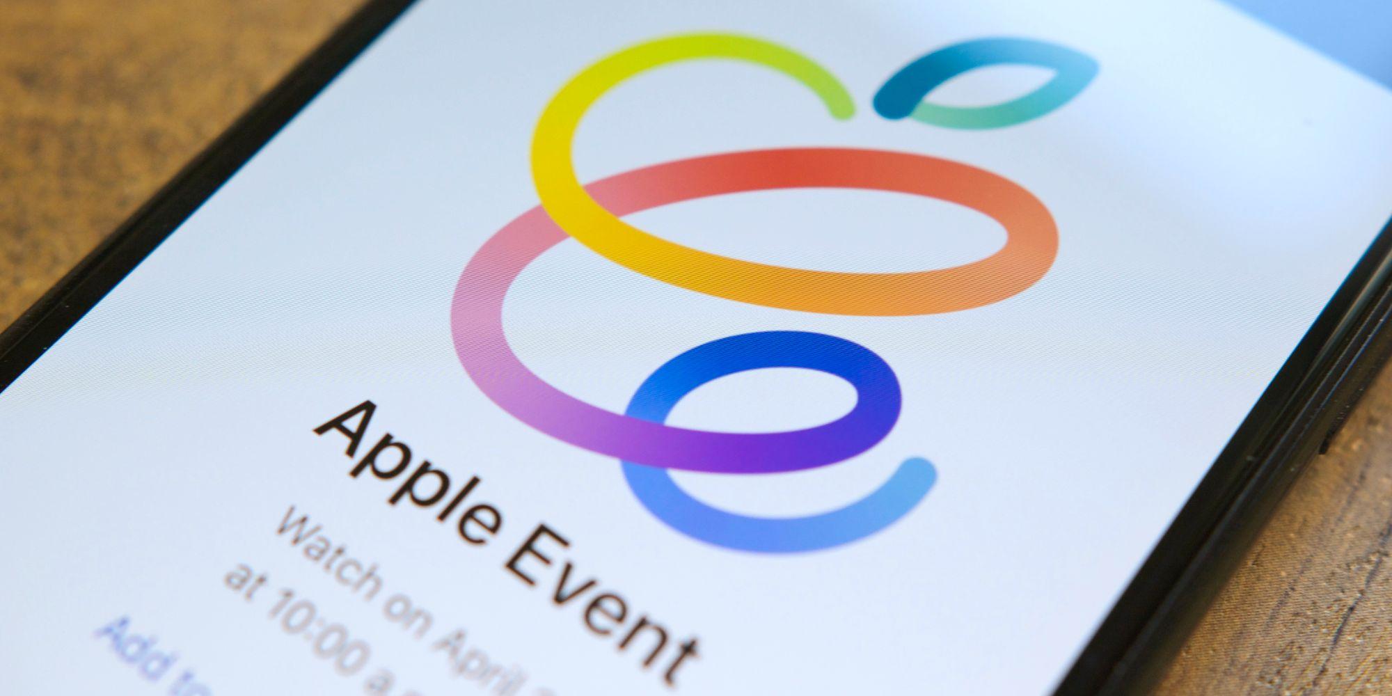 Что еще показала Apple на презентации? AirTags, iPhone 12 в новом цвете и новинки Apple TV