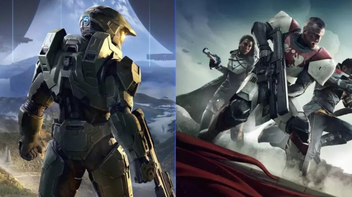 Наслаждайтесь играми на PS5 и Xbox Series X|S с поддержкой 120 fps. Какие игры поддерживают 120 кадров в секунду?