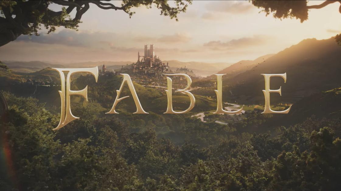 Что известно о Fable 4? Дата выхода, системные требования, сюжет