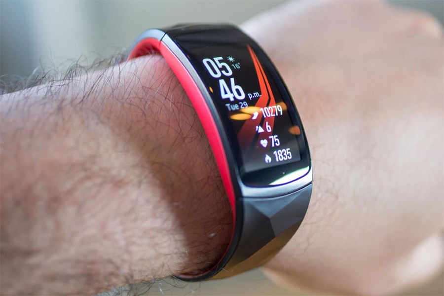 В сети рассекретили новый фитнес-браслет Xiaomi Mi Band 6