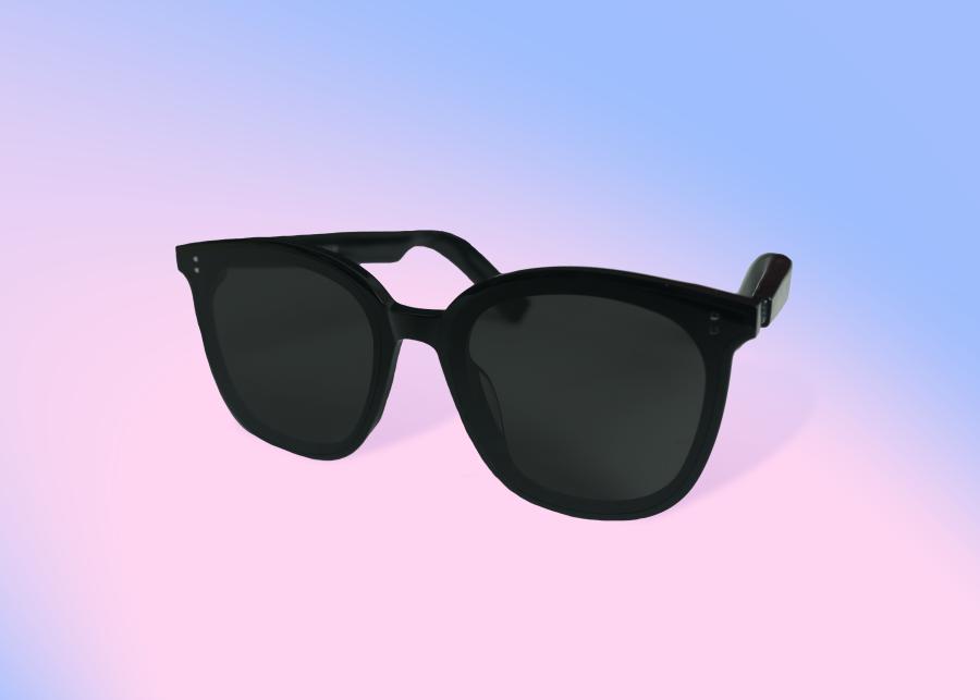 Зачем нужны умные очки? Обзор Gentle Monster X Huawei Eyewear II