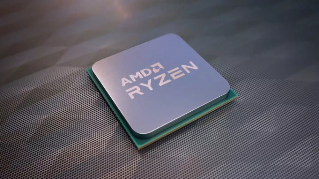 Процессор AMD Ryzen 5700G позволит собрать игровой PC без покупки видеокарты
