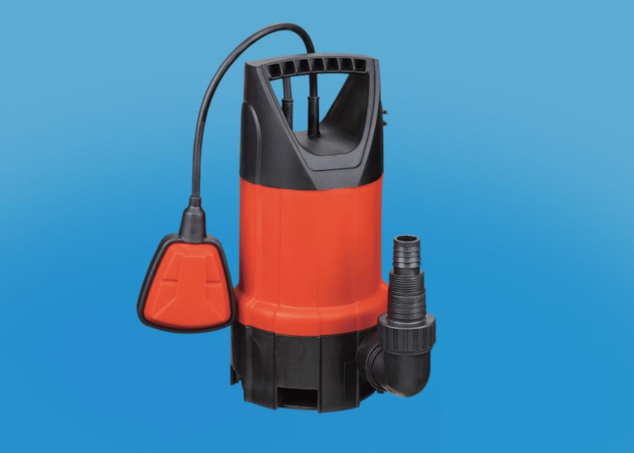 Как выбрать дренажный насос и быстро откачать воду из колодца, подвала или бассейна?