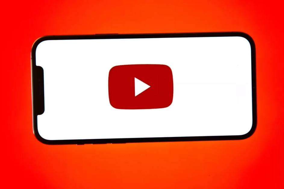 YouTube заплатит 100 млн долларов авторам видео для Shorts — нового конкурента TikTok