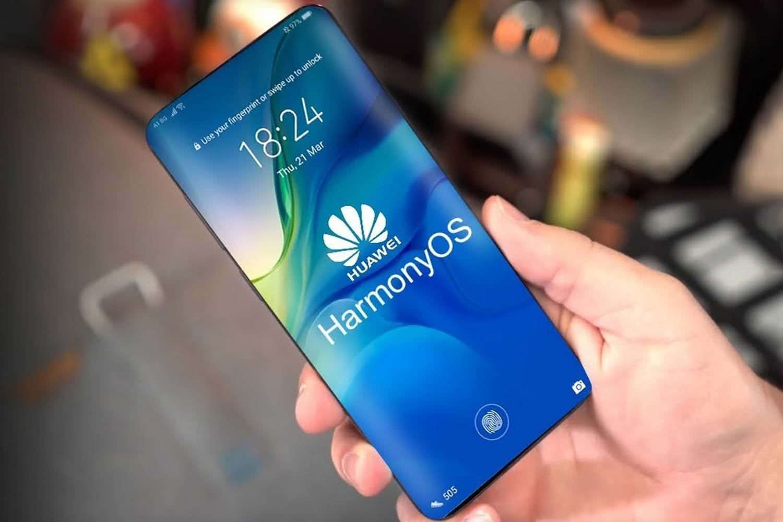 Honor будет использовать HarmonyOS. Но не во всех смартфонах. Кто получит новую ОС?