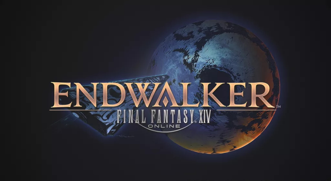 Что показали на презентации Final Fantasy 14: Endwalker? Дата выхода, трейлер, сюжет