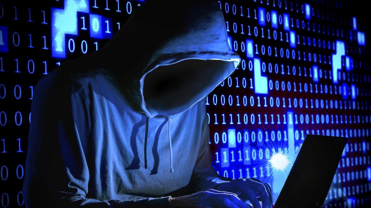 Сотни миллионов компьютеров под угрозой. В процессорах Intel и AMD нашли опасную уязвимость