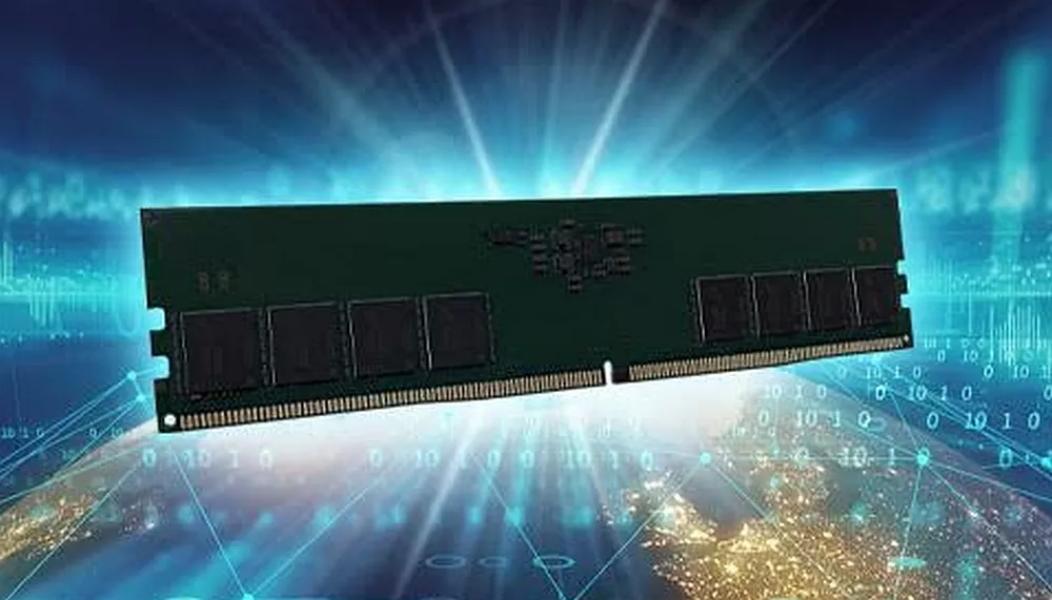 Когда выйдет DDR5  и стоит ли на неё переходить?