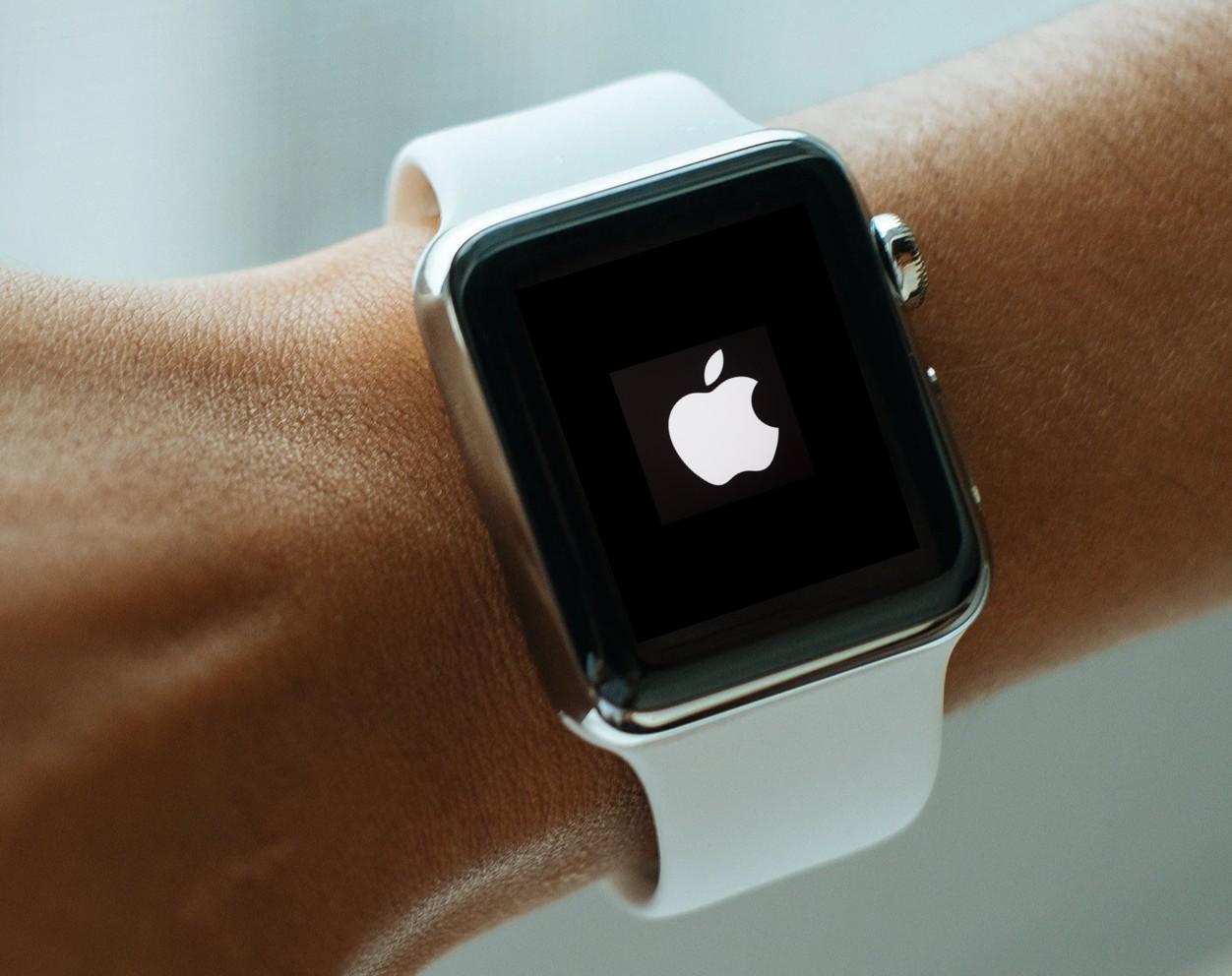 Apple Watch Series 7 станут еще полезнее. Они будут определять уровень сахара в крови