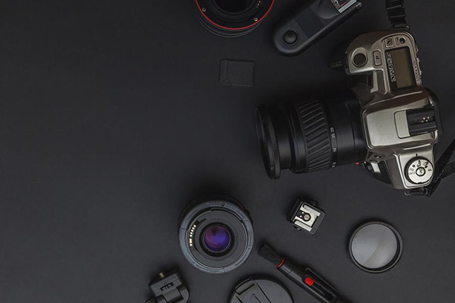Дешевые цифровые фотоаппараты в липецке очереди
