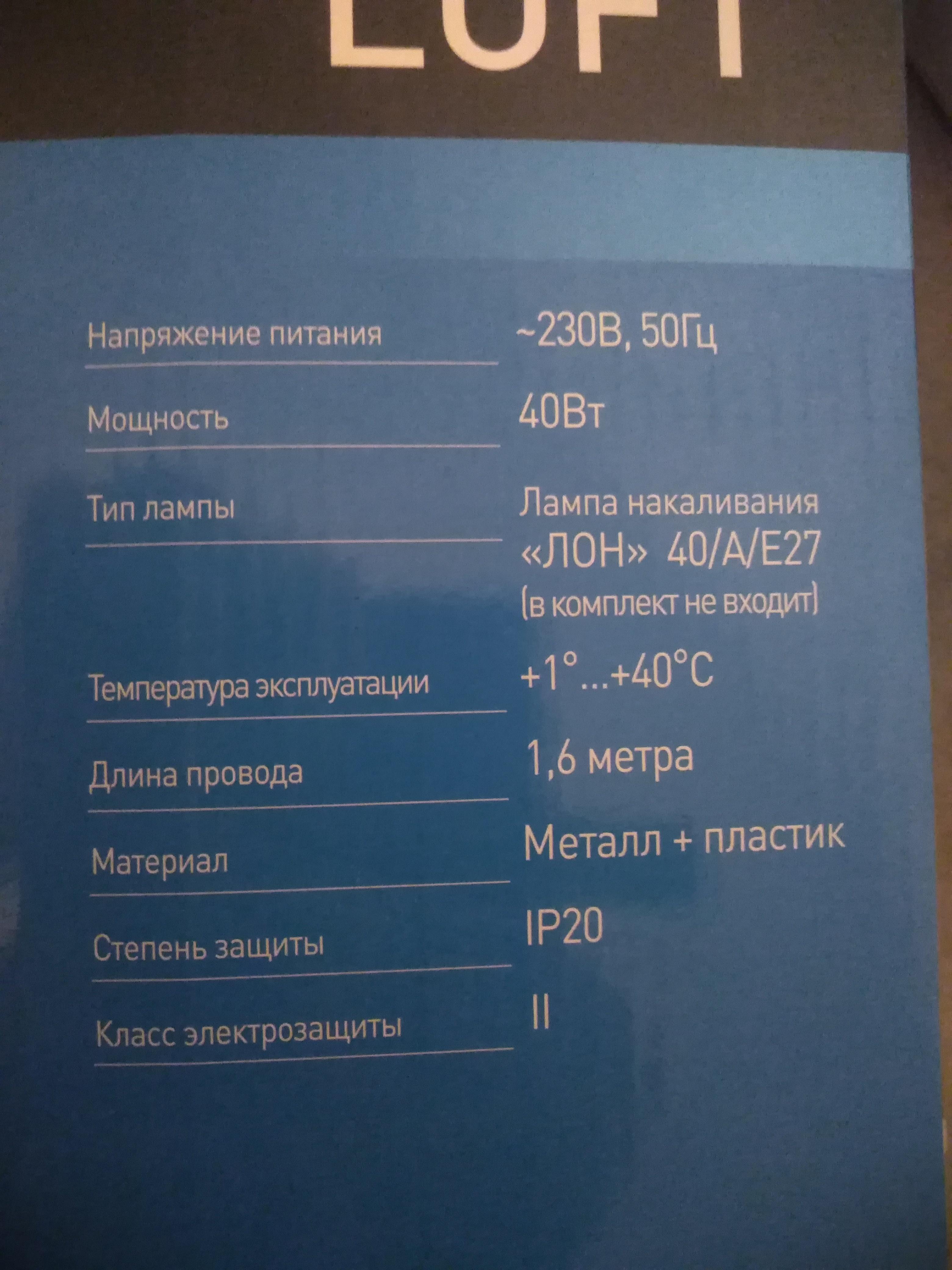 SDurQxmYPTOoxJgaE7ew59u3sgJK5COM0PLOS5h9.jpeg