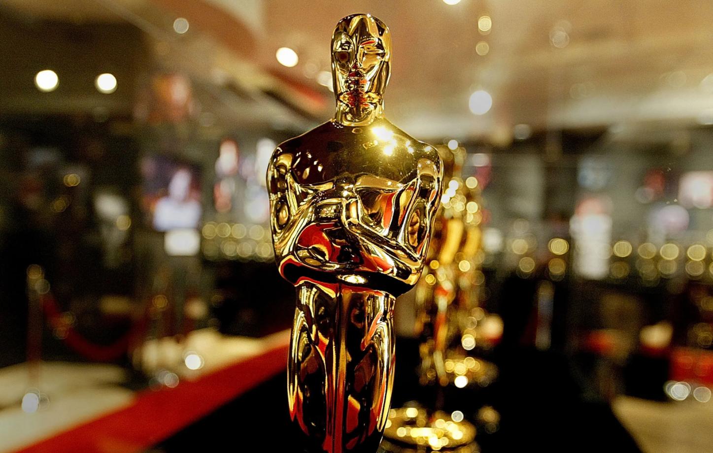 Кто выиграл Оскар 2021? Список всех победителей престижной премии