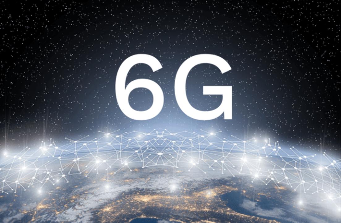 Япония и Финляндия вместе разрабатывают сети 6G