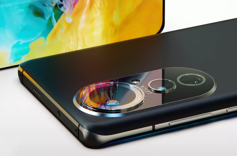 Характеристики Huawei P50 Pro+ и фотографии флагмана с топовой камерой