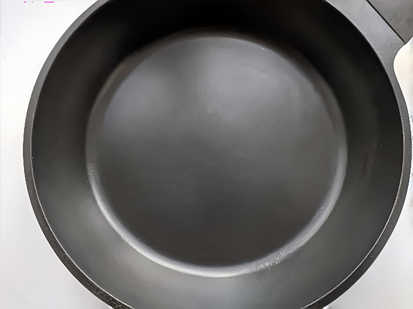 CковородкиPolaris впечатляют... Обзор сковородок Polaris Bellagio-24F и Polaris Safari 24F