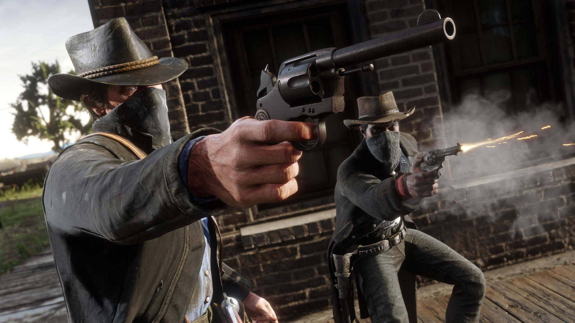 Nvidia рассказала, в каких играх скоро появится DLSS