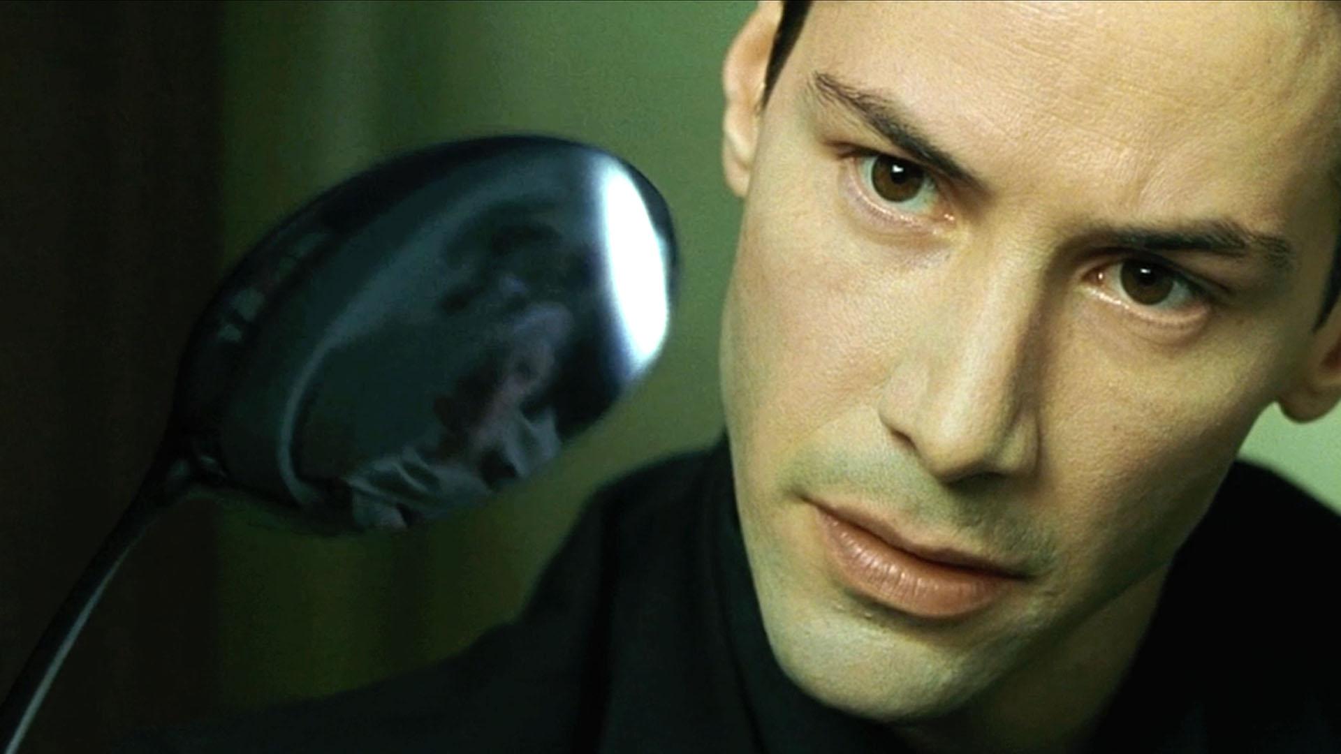 Первые отзывы на «Матрицу 4» не внушают оптимизма. Фильма называют «странным, но смешным»