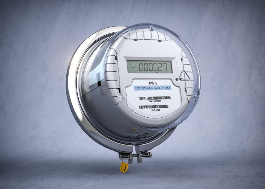 Как выбрать счётчик электроэнергии, чтобы сэкономить