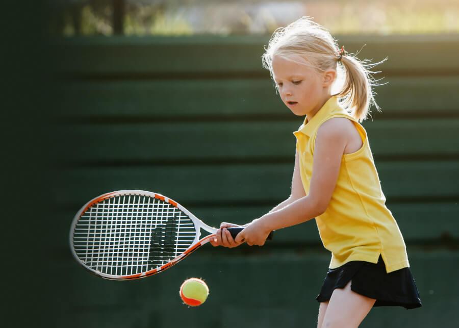 Какой летний вид спорта выбрать для детей – объясняет врач