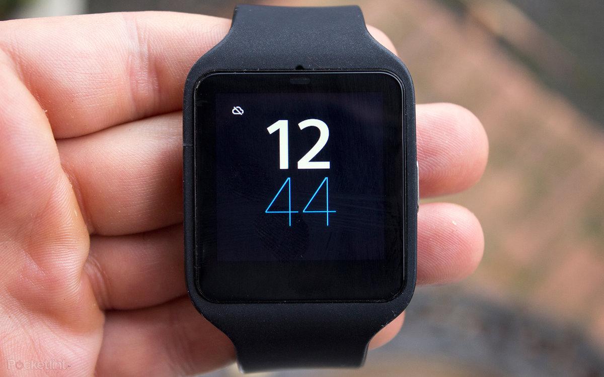 Sony может вернуться на рынок умных часов. Что известно о Xperia Watch, характеристики, дата выхода