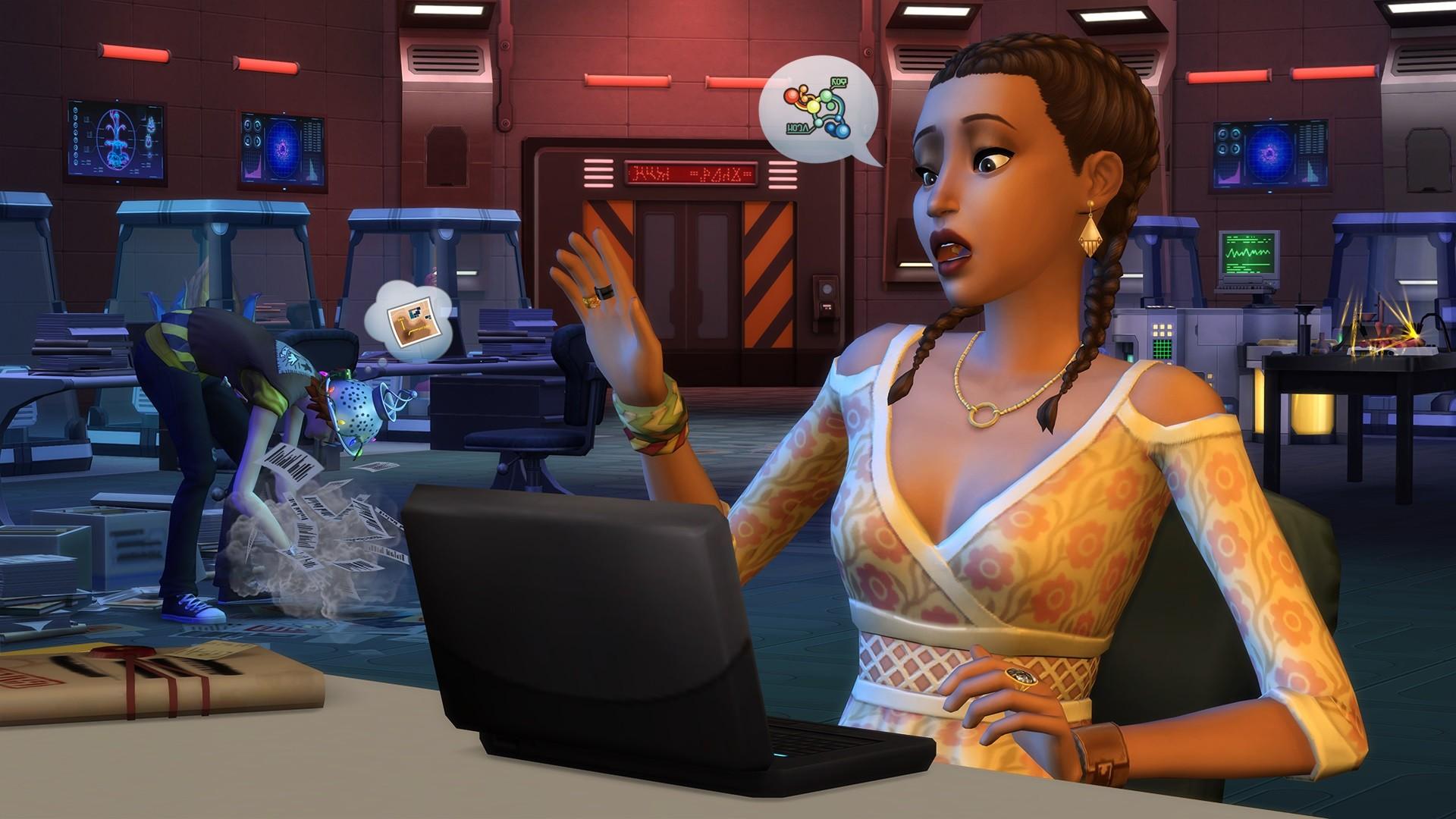 Все, что известно о The Sims 5. Дата выхода, мультиплеер и другие подробности