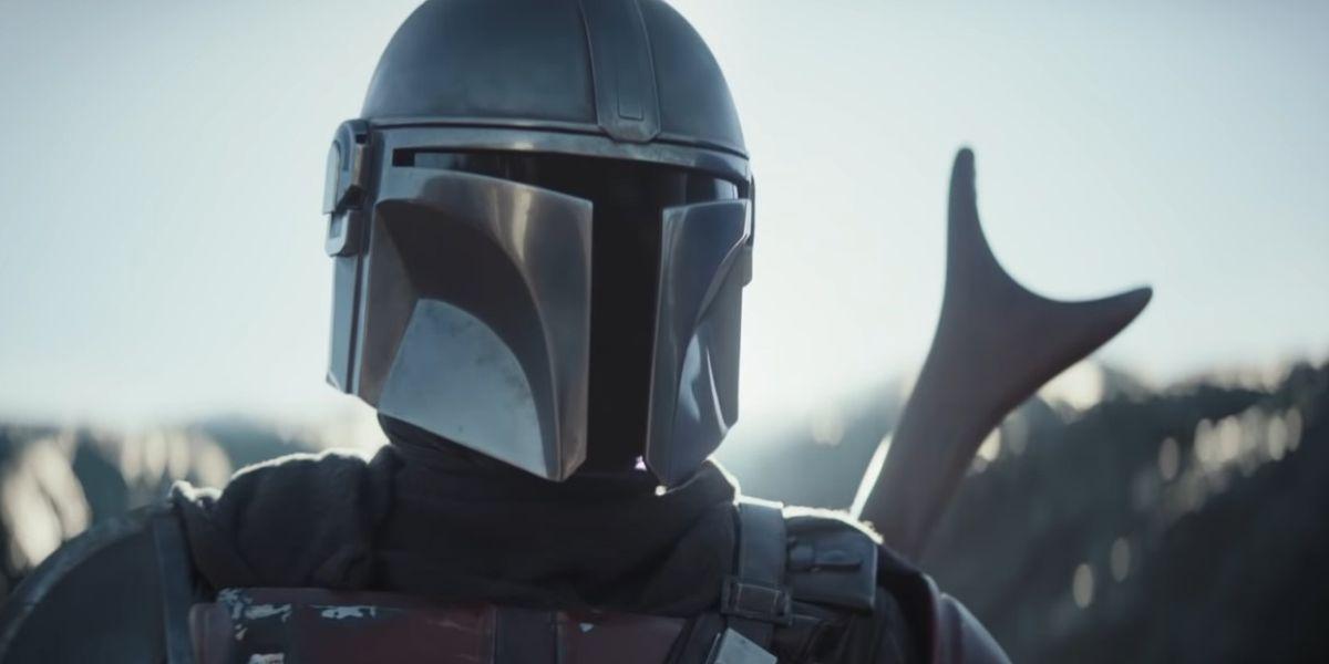 «Мандалорец» — третий сезон. Что известно о самом топовом сериале по «Звездным войнам»?
