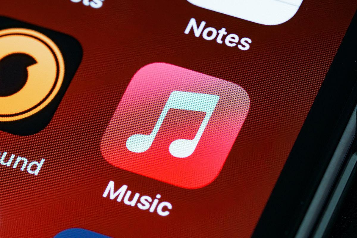 Узнай, что слушают в городах мира! В Apple Music появились новые необычные чарты