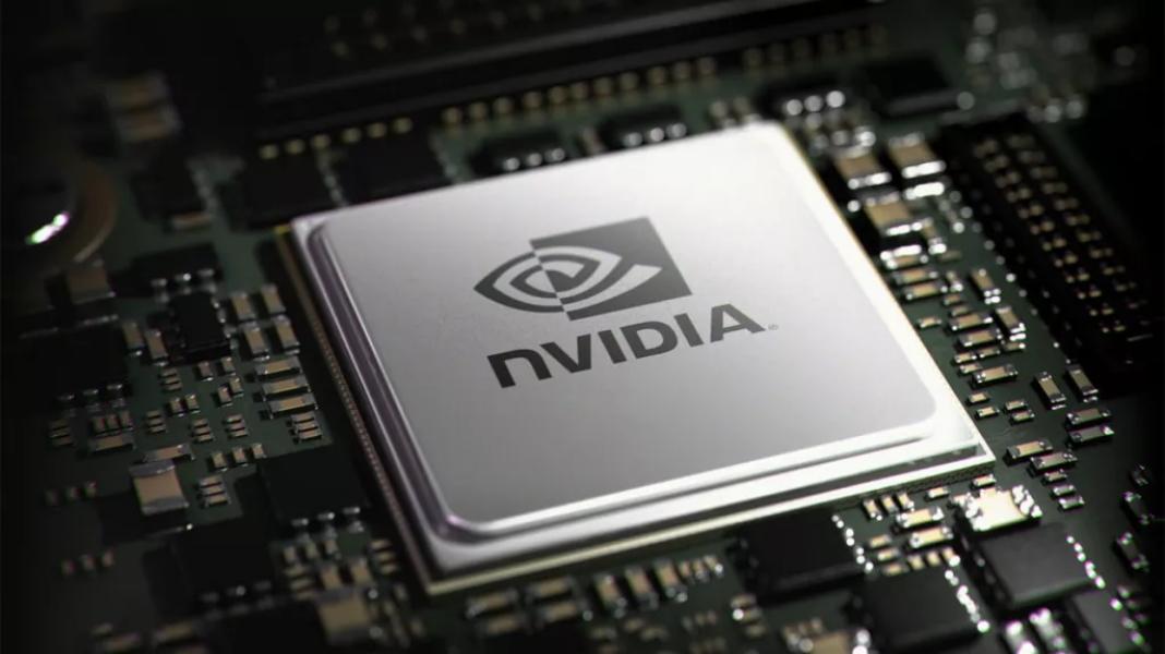 NVIDIA предупредила геймеров об опасности и призвала их обновить драйверы