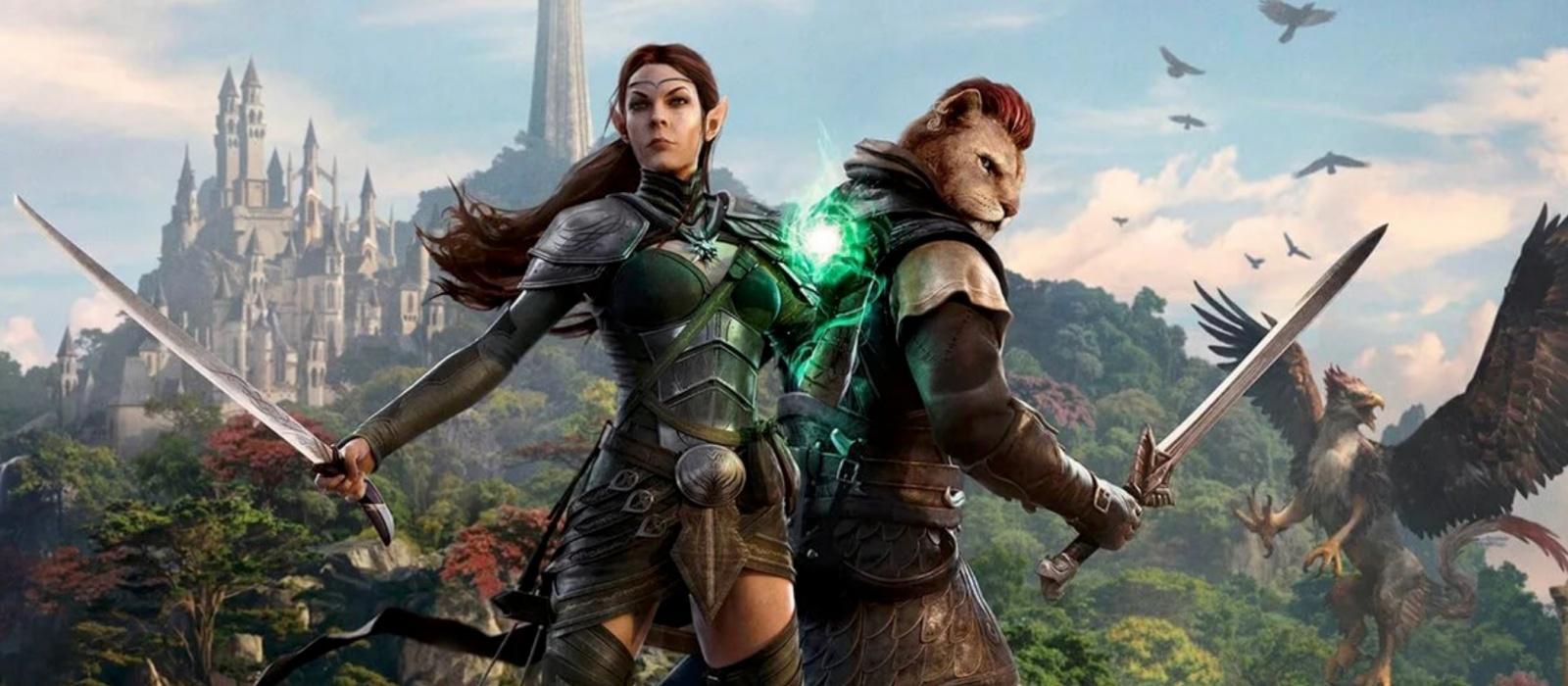 Все, что известно о The Elder Scrolls 6. Дата выхода, сюжет, подробности