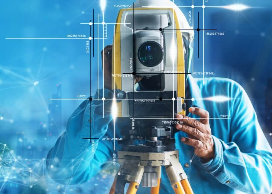 Как выбрать лазерный уровень или нивелир для дома и ремонта?