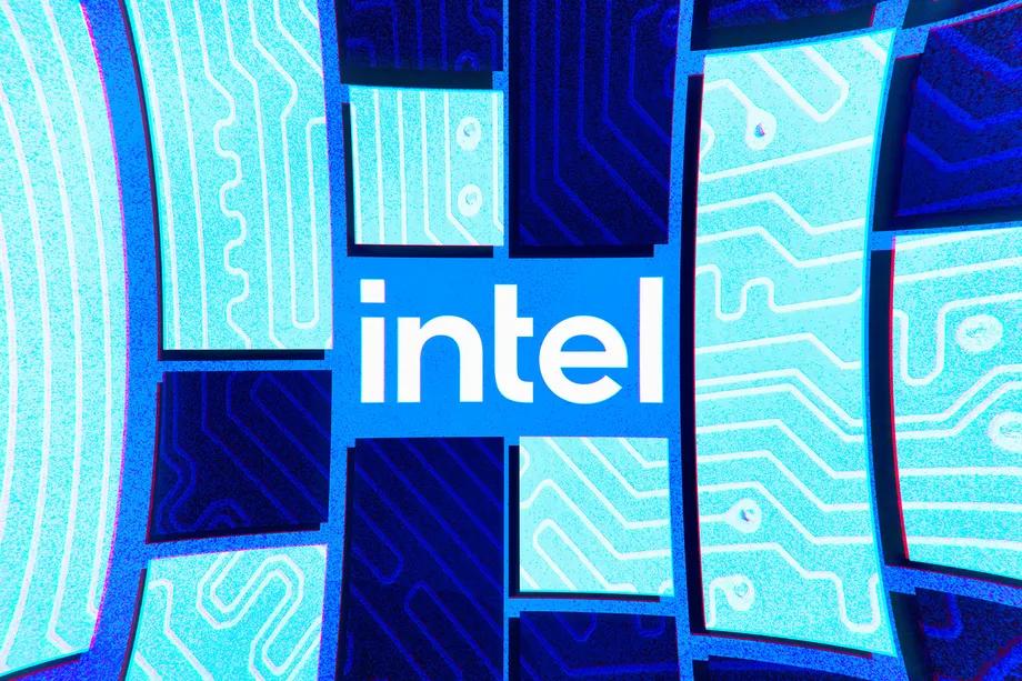 Intel показала новые процессоры для ноутбуков