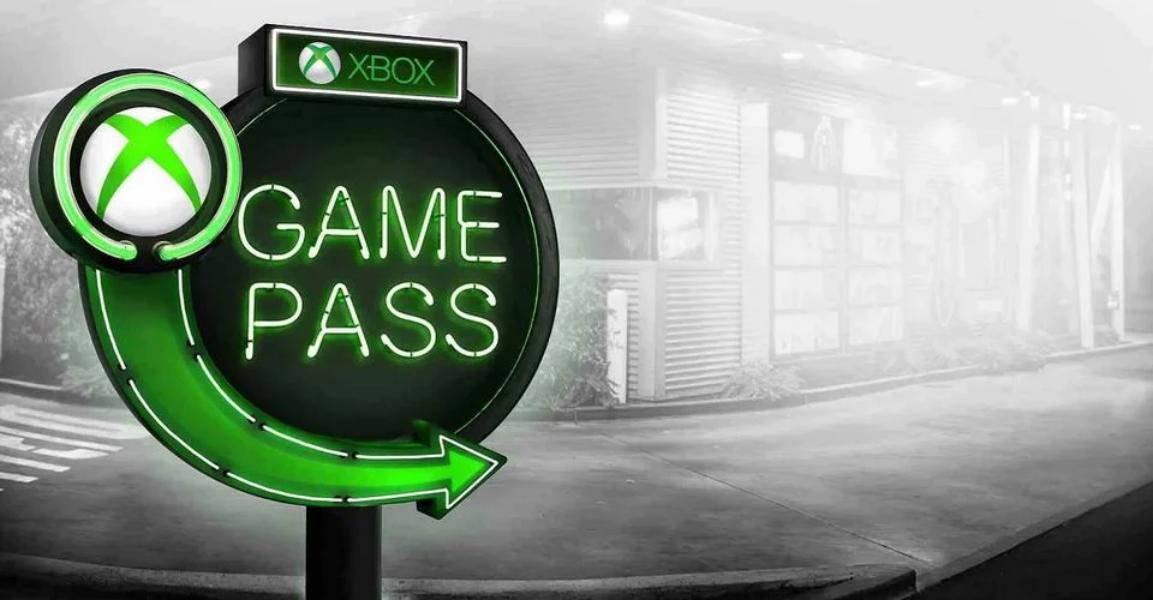 Стало известно, какие игры войдут в Xbox Game Pass в июне