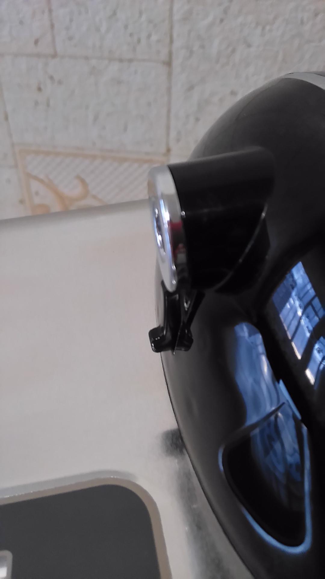 NQN51IVwwocUv4b3LpjO0BumkEgngl7ljTWDuosV.jpeg