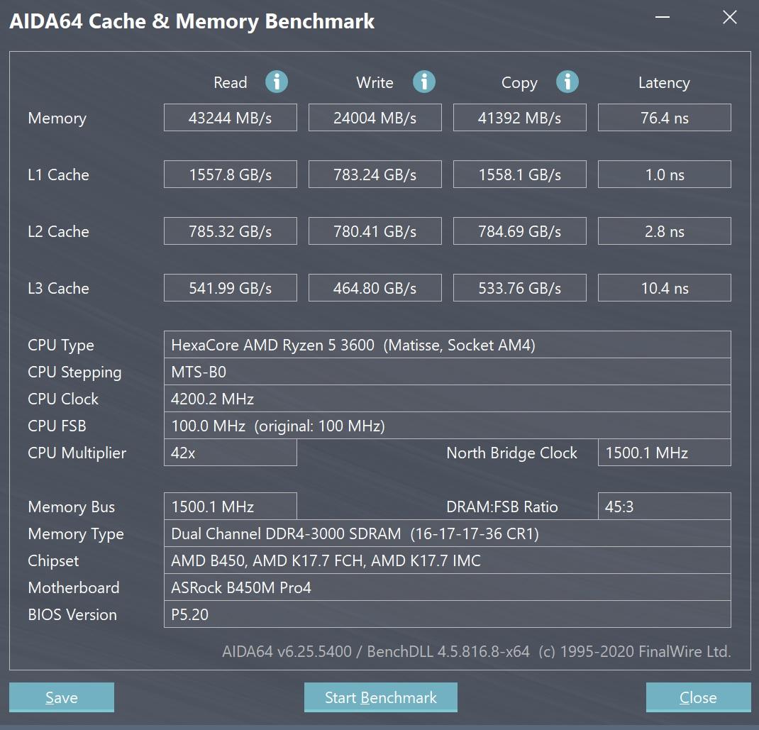 S80Pb3pPCxKV795nmdlenmP2TrAr66GmAnXn0j1L.jpeg